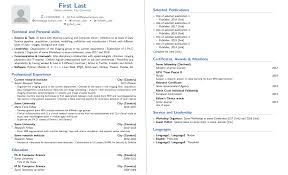 Hybrid Resume (skills First) For Moving From Academia To Industry ... Combination Resume Examples Career Change Archives Simonvillani Administrative Assistant Hybrid Sample Valid Accounting The Templates Writing Guide Rg Hybrid Resume Mplate Word Sarozrabionetassociatscom Example Free Restaurant Template Template11 Jobscan Blog Which Rsum Format Is Best When Chaing Careers Impact Group Of Rumes Executive Assistant Elegant 14 Word Bination 013 Ideas