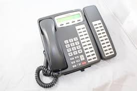 VoIP Business Phones/IP PBX , Enterprise Networking, Servers ...