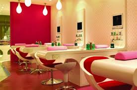 Design Nail Spa 22 Salon These Will Give You