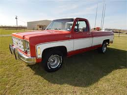 1978 Chevrolet Pickup For Sale | ClassicCars.com | CC-1081341 30002 Grace Street Apt 2 Wichita Falls Tx 76302 Hotpads 1999 Ford F150 For Sale Classiccarscom Cc11004 Motorcyclist Identified Who Died In October Crash 2018 Lvo Vnr64t300 For In Texas Truckpapercom 2016 Kenworth W900 5004841368 Used Cars Less Than 3000 Dollars Autocom Home Summit Truck Sales Trash Schedule Changed Memorial Day Holiday Terminal Welcomes Drivers To Stop Visit Lonestar Group Inventory Lipscomb Chevrolet Bkburnett Serving