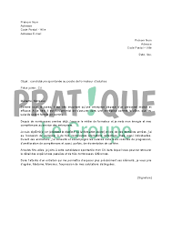 lettre de motivation cuisine collective exemple lettre de motivation cuisine cool du document tlcharger