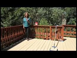 superdeck deck and dock elastomeric coating colors how to stain a deck using superdeck deck dock elastomeric