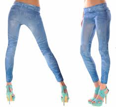 online get cheap capris leggings jeans aliexpress com alibaba group