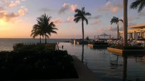 100 Viceroyanguilla Viceroy Anguilla Sunset Lounge Pool 1 Copy
