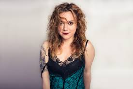 Halloween At Hogwarts Phoenix Symphony 2015 by Concert Preview Lydia Loveless At Urban Lounge Salt Lake Magazine