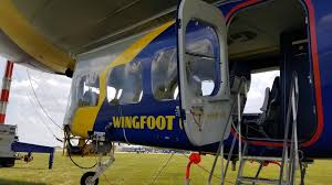 If You Saw The Goodyear Blimp In St. Louis, Here's Why - KCTV5 News Goodyear Tires Media Gallery Cporate Goodyears New Wingfoot Three Takes To The Skies Wise Buys 072815 By Ads More Issuu Jim Mackinnon Jimmackinnonabj Twitter Adds Two Truck Care Centers If You Saw Blimp In St Louis Heres Why Kctv5 News Facilities Two Begins Trek From California Suffield