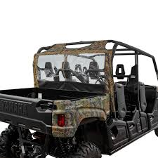 Rear Window Camo - 1XD-K750A-T0-00 - YME Website Classic Accsories Seatback Gun Rack Camo 76302 At Sportsmans Realtree Graphics Atv Kit 40 Square Feet 657338 Pink Truck Bozbuz Wraps Vehicle Browning Camo Seat Covers For Ford 2005 Trucks Interior Contractor Work Truck Accsories Weathertech 181276100 Quadgear Next G1 Vista Grey Z125 Pro 2016 Kawasaki Mule Profx 7 Atvcnectioncom Rear Window 1xdk750at000 Yme Website Floor Mats Charmant Car Google Off Road Kryptek Vinyl Sheets Cmyk Grafix Store