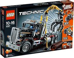 LEGO Technic 9397 - Logging Truck | Mattonito Lego Technic 9397 Logging Truck Technic Pinterest Lego Konstruktori Kolekcija Skelbiult Rc Pneumatic Scania Logging Truck Projects Technicbricks New Details About The Search Results Shop In Newtownabbey County Antrim Youtube Project Optimus The Latest Flickr Service Building Sets Amazon Canada Technic 2018 Yelmyphonempanyco Buy On Robot Advance