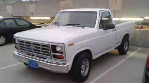 1987 Chevy Truck Mirrors.1987 Chevrolet Extended Cab C10 $3 500 ... Stainless Steel Manual Side View Mirrors Lh Rh Pair Set For Chevy Cipa Custom Towing Chevygmc Silverado Sierra Trucks Sale Truck Country Photo Gallery 0713 Silveradogmc 1978 Mirrors5 3 4l60e Lsx Vortec Ls1 Cversion Into 2004 Power Ebay 2015 Chevrolet High Hd This Is It Gm Authority 2016 Gmc Add Eassist Hybrid Automobile Truck Towing Mirrors Vehicle Parts Accsories Compare Tow Luxury 2500 Hd 6 0l Lvadosierracom Dl8 Turn Signals Not Working Exterior The 2019 Shows A Little Bit More Face