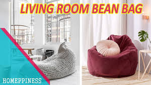 Bean Bag In Noida, बीन बैग, नोएडा, Uttar Pradesh ... Welcome To Beanbagmart Home Bean Bag Mart Biggest Chair In The World Minimalist Interior Design Us 249 30 Offfootball Inflatable Sofa Air Soccer Football Self Portable Outdoor Garden Living Room Fniture Cornerin Soccers Fun Comfortable Sit And Relaxing Awb Comfybean Shape Bags Size Xxl Filled With Beans Filler Ccc Black Orange Buy Lazy Dude Store In Dhaka Bangladesh How Do I Select The Size Of A Bean Bag Much Beans Are Shop Regal In House Velvet 7 Kg Online Faux Leather