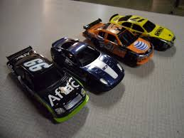 Slot Cars Nashville Tn / Jogar Party Poker No Brasil Todd Wenzel Automotive Buick Chevrolet Gmc In Grand Rapids Maren Morris On Twitter The Day My Mom And I Packed A Uhaul Used Cars For Sale Columbia Tn Autocom Crazy Isuzu Landscape Truck 2015 Npr Xd 12 Ft Dump Bentley Services Terrain Nashville Cargurus Usvta Southern Nationals At Thunder Rc Raceway Honda Acura Car Blog Accurate Of Wonderful Inspiration 16 Best Trucks Images On Dunn Motor Company Hendersonville Read Consumer Reviews Craigslist Clarksville Vans For By