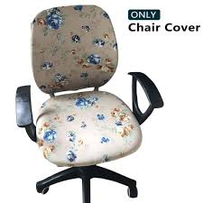 Best Office Chair Covers Review (March, 2019) - A Complete Guide ... Waiting Area Chairs For Sale Hospital Room Office Fniture Ideas Used Office Fniture For Sale Newrockwallcom Medical Chair Best Of Sofa Used Office Waiting Room Fniture In Heathrow Ldon Gumtree Buy Dzvex_ Ergonomic Pu Leather High Back Black And Chairs E1 Hamlets Free Shpock Global Drift Midback Lounge With Wood Swivel Base Kenmark Equipment Specials Cape Cod Authorized Beautiful Coastal Decor Overstockcom Waiting Room Chair Baileysblog
