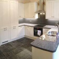 Photo Of Glasgow Kitchen Fitters