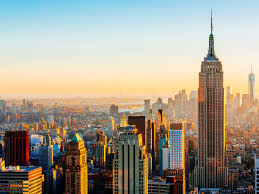 100 Loft 26 Nyc Gossip Girl Filming Locations In New York City