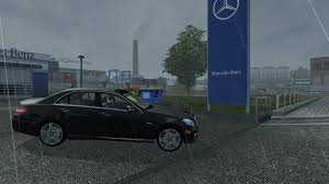 MERCEDES E63 AMG | ETS 2 Mods - Euro Truck Simulator 2 Mods ... 20 Mercedes Xclass Amg Review Top Speed 2012 Mercedesbenz Ml63 First Test Photo Image Gallery News Videos More Car And Truck Videos Mercedesamg A45 Un Mercedes Petronas Formula One Team V11 Ets 2 Mods Euro E63 Interior For Download Game Actros 1851 Heavyweight Party Pinterest Simulator 127 Sls Day Mercedesbenzblog New Heavyduty Truck The Future Rendering 2016 Expected To Petronas Team F1 Gwood Festival Of G 55 By Chelsea Co 16 March 2017 S55 Truth About Cars