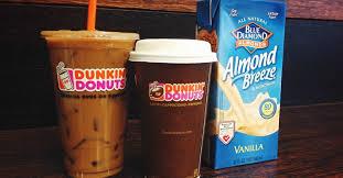 Dunkin Donuts Pumpkin Spice Latte Caffeine by Caffeine News Tips U0026 Guides Glamour