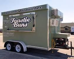 Toastie Buns Returning To San Antonio Mobile Food Scene - San ... Food Trucks Cravedfw San Antonios First Food Truck Park Boardwalk On Bulverde To Close Bexarbulverde Volunteer Fire Department Gets New Equipment As Antonio Truck Parks Latenight Breakfast Headed St Marys Strip Soon Curbside Sliderz The Flipping Gourmet Sliders At Boxer Bootjack Bar Twitter Booze Helicopter Rides Will Pollos Asados Los Norteos Measure Up Itself When It Reopens Twisted Traditionssa Home Facebook The Popular Restaurant Promises Sell Across 716 Refighters Push In Trucks Expressnewscom Totinos Takeover Visits Sa Flavor