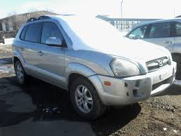 Used 2007 HYUNDAI TUCSON Parts Cars Trucks | Midway U Pull Zano Cars Used Tucson Az Dealer Car Dealerships In Tuscon Dealers Lens Auto Brokerage Dependable Sale Craigslist Arizona Trucks And Suvs Under 3000 Preowned 2015 Hyundai Se Sport Utility In North Kingstown Tim Steller Just Isnt An Amazon Hq Town Local News 2018 Sel Murray M8117 Featured Near Denver 2016 Review Consumer Reports Inventory Autos View Search Results Vancouver Truck Suv Budget Sales Repair Empire Trailer