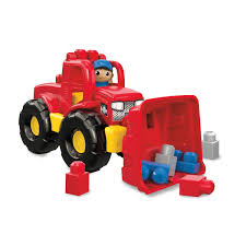 Mega Bloks Transforming Dump Truck Mega Bloks Caterpillar Large Dump Truck What America Buys Dumper 110 Blocks In Blandford Forum Dorset As Building For Your Childs Education Amazoncom Mike The Mixer Set Toys Games First Builders Food Setchen Mack Itructions For Kitchen Fisherprice Crished Toy Finds Kelebihan Dcj86 Cat Mainan Anak Dan Harga Mblcnd88 Rolling Billy Beats Dancing Piano Firetruck Finn Repairgas With 11 One Driver And Car