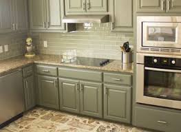 Sage Colored Kitchen Cabinets by Kitchen Style Cosmoplast Biz Sage Green Walls Country Cabinet
