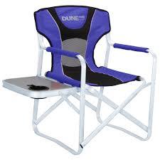 Walmart High Chair Mat by Furniture High Chairs At Walmart Floating Tubes At Walmart