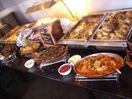club house vieux port carne e pasta picture of les buffets du vieux port marseille