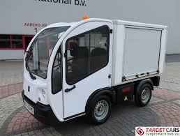 Goupil G3 Electric UTV Utility Closed Box Van, Netherlands, $11,933 ... Chevrolet Utility Trucks For Sale Rustic Used 2015 Toyota Ta A Pickup Truck Wikipedia Awesome For In Wi From Ford F Service New Chevy In Dallas At Young 2017 Colorado Zr2 Custom Truck Youtube Used 2008 Ford F250 Service Utility Truck For Sale In Az 2163 Top Car Release 2019 20 Cars Suvs Prince Albert Evergreen Nissan Nichols Fleet Hd Video 2009 Chevrolet Silverado 2500 Bed 4x4 Duramax Vehicles Decatur Il Models 2000 550 Super Duty Sale