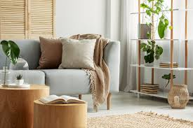 wohnzimmer trends 2021 diese möbel deko co sind in und