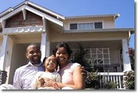 Southern ORegon Real Estate Grants Pass ORegon Real Estate Homes