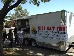 Sometimes When School Is Out, So Is The Food | State Of Health ... Local Food Trucks Giving Back To Abilene Community Doggystyle Hot Dogs Alameda Burgerssandwiches American Are Off The Grid Food Trucks Green Action Alameda News Country Grill Truck By Wlart12 On Deviantart Things Do In July 15 And 16 2017 Menu Indian Restaurant Bar Catering Curry Island Brew Fest The Chamber Of Commerce Fire Department Takes Delivery New Tctordrawn Aerial Theres A Truck Handing Out Free Sweets Sf If You Can Birria De Chivo St E Oris Expanded Free Ewaste Pickup County Computer La Penca Azul Order Online 1059 Photos 1796 Reviews