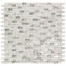 76 md tile cutter 49194 100 handheld tile cutter home depot