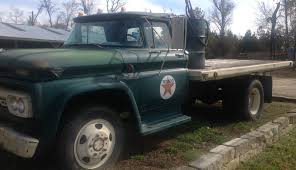 Used 2 Ton Trucks For Sale In Texas Luxurious 1963 Gmc 2 Ton Flatbed ... Scotts Hotrods 631987 Chevy Gmc C10 Chassis Sctshotrods 1963 Pickup For Sale Near Hemet California 92545 Classics On Trucks Mantrucks Pinterest Cars And Truck Dealer Service Shop Manual Supplement X6323 Models Gmc Parts Unusual 1960 Headlight Switch Panel 2110px Image 1 Tanker Dawson City Firefighter Museum Suburban Begning Photos Auto Specialistss Blog Truck Youtube Lacruisers 34 Ton Specs Photos Modification Info At 1500 2108678 Hemmings Motor News Dynasty The 1947 Present Chevrolet Message