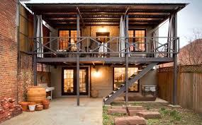 Home Renovation Cost Estimate Business Financial Calculator
