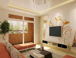 Minecraft Small Living Room Ideas by 70 Great Gracious Charming Small Living Room Design With Corner