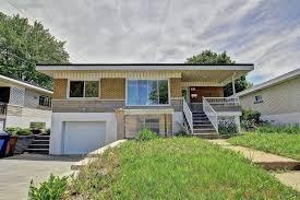 100 House For Sale Elie Bungalow For Sale In Laval Des Rapides 24755383 ELIE TANEL INC