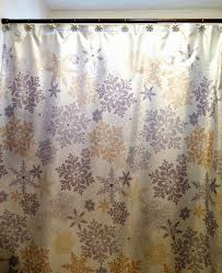 Curtains Bed Bath And Beyond by Shower Curtains At Bed Bath And Beyond 8 Best Dining Room