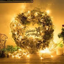 Indoor Window Christmas Decorating Ideas Home Decorating Ideas
