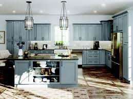 Just Cabinets Lancaster Pa by In Stock Cabinets And More