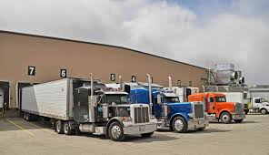 SHIPPING & APPOINTMENTS Amazon Plans To Streamline Shipping With An App For Truckers We Will Transport It Containerized Freight Hauling Articulated Dump Truck Services Heavy Haulers 800 Shipping Container Transit Psd Mockup Mockups Open Vehicle Car In Pittsburgh Lexington Richmond Nicholasville Ky Prime Trucking Road Rail And Drayage Transportation Logistics Deliveries Orders Pulling 3d Word Semi Rates Uship Fmcsa Others Tackle Parking Problem Topics A Paul Starkey Ltd Truck Hauling A China Supply Chain Supplier 3 D