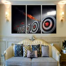 Butterfly Wall Decor Target by Wondrous Wall Art Target Au Wall Art Target Popular Coffee Wall