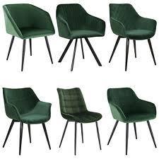 stühle in grün günstig kaufen ebay