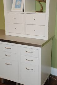 Walmart 2 Drawer Wood File Cabinet by Inspirations Lateral Filing Cabinets File Cabinets Walmart