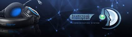 Teamspeak Hosting Tmspeak Sver List Multiplayer Svers 7 Use Multiple 3 Clients Gameplayinside Tmspeak Web Control Panel V2 News Archive Syndicate Gamers 3023 Apkmirror Download Trusted Apks Httpthqcomtmspeak3sver We Dont Limit Any Of Your Selling Free Hosting Suplerator Minecraft How To Make A Windows Youtube Setup For Free Sver Manager Laravel And Opensource Gtxgamingcouk The Best Game Experience Online