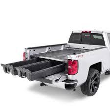 100 Truck Accessories Orlando Find A DECKED Bed Organizer Dealer Near You DECKED