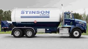 WO Stinson | Welcome To Our Vehicle Image Gallery - WO Stinson Transwest Adds 2 Propane Trucks To Inventory Trailerbody Builders Wwwbudgetpropaneontariocom Propane Bobtail Truck Budget White River Distributors Inc Propane Fabricators Image Result For Truck Pinterest Trucks Blueline Westmor Industries Kurtz Equipment Stock Photos Images Alamy New Bobtails Fork Lift Commercial Tanks Cylinders Alpha Baking Selects Penske Mtain Alternative Fuel Fleet