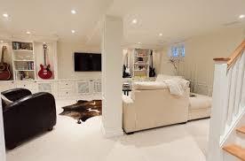 modernes wohnzimmer wohnideen in weiß freshouse