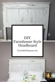 White King Headboard Ebay by 25 Best White Headboard Ideas On Pinterest Beautiful Bedrooms