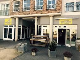die kuche rheinbach restaurant reviews photos phone