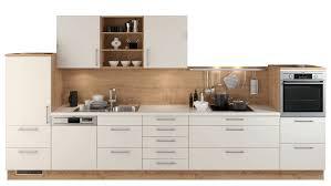 küchenkonfigurator gratis nutzen küchenquelle