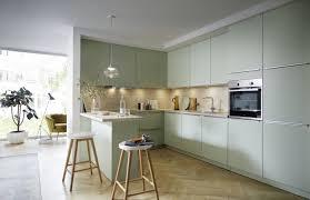 contur küchen vergleichen contur küchen küchen aller
